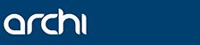ArchiLogica Logo